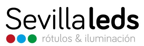 Sevilla LEDS