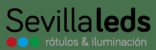 Sevilla LEDS rótulos e iluminación