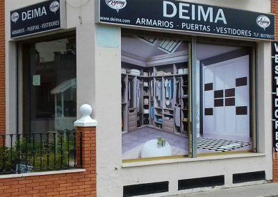 Galería de trabajos de rótulos luminosos. Sevilla LEDS rótulos e iluminación. Rótulos luminosos, Iluminación LEDS, Mantenimiento de rótulos